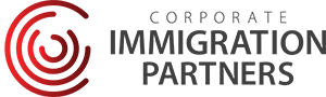 Corporate Immigration Partners