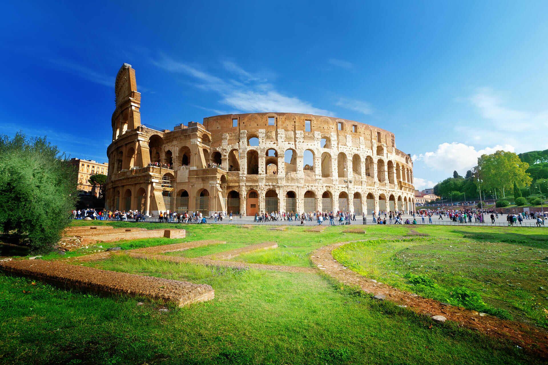 Italy: Modifications Announced for Salvini Decree Provisions