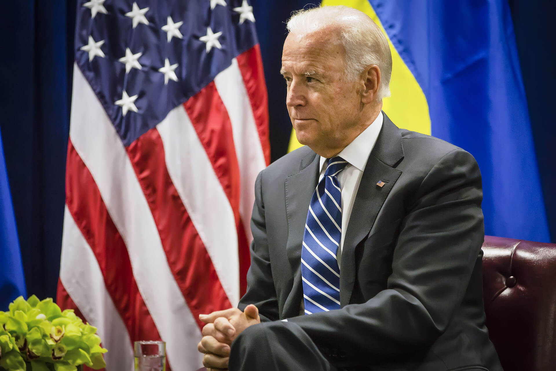 US: Biden Issues Memo Withdrawing the H-4 EAD Rescission Rule
