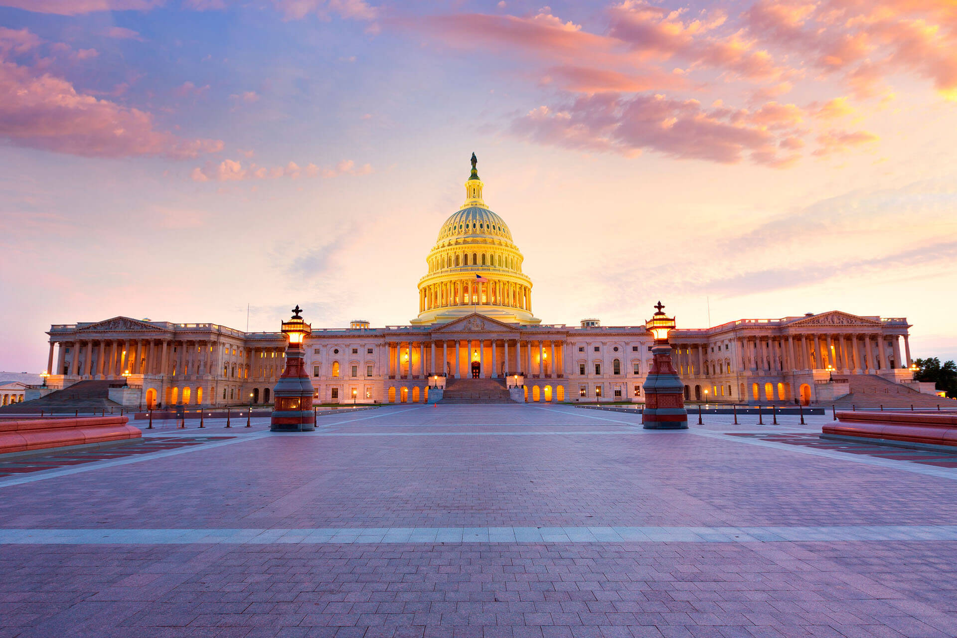 US: House Approves American Dream and Promise Act