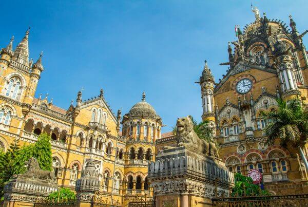 India: Rise in COVID-19 Causes Mumbai Consulate to Reduce Services