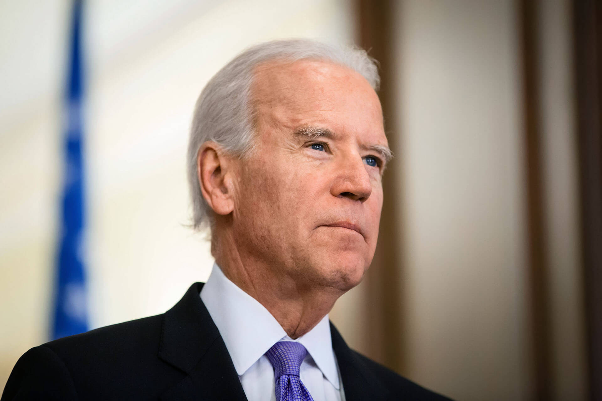 US: Biden Administration Allows Presidential Proclamation 10052 to Expire