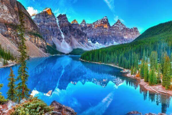 Canada: Regulatory Updates to Code of Professional Conduct