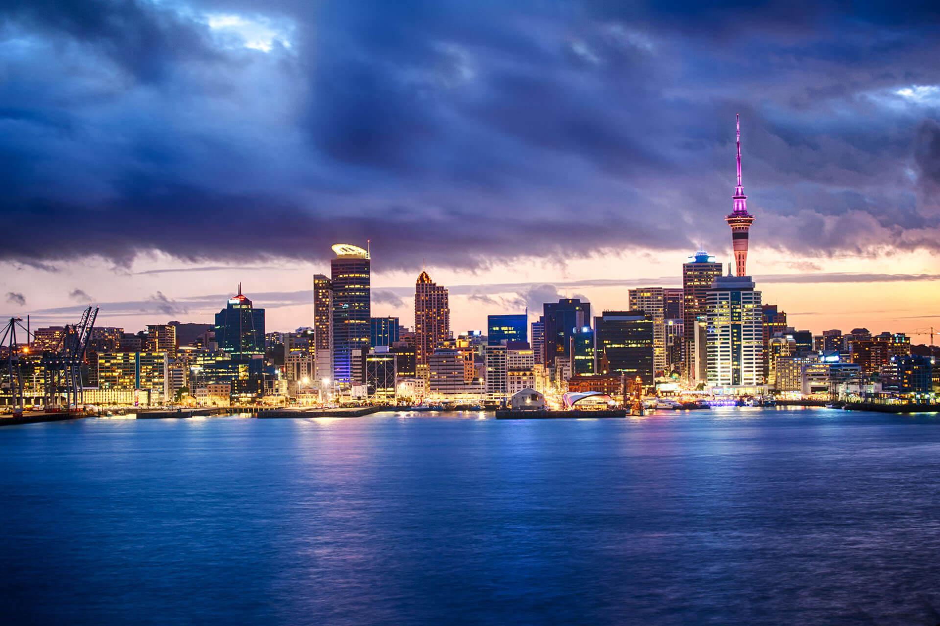 New Zealand: Key Reforms to Accredited Visa Program