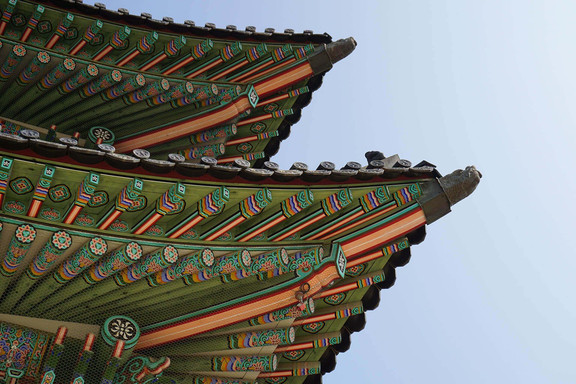 South Korea: New Electronic Travel Authorization to Allow Visa-Free Entry