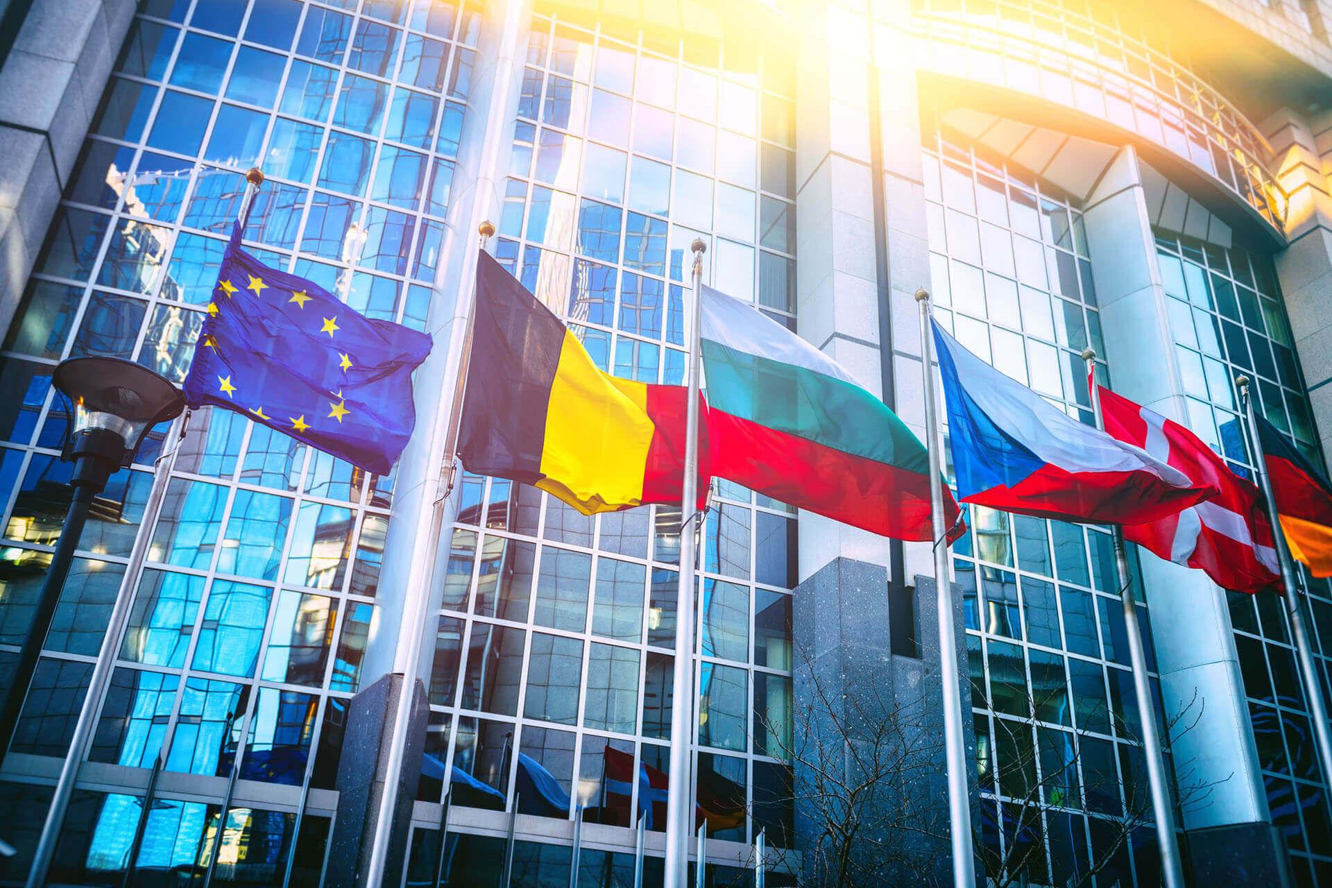 EU: Deadline for UK National Resettlement Applications Approaching