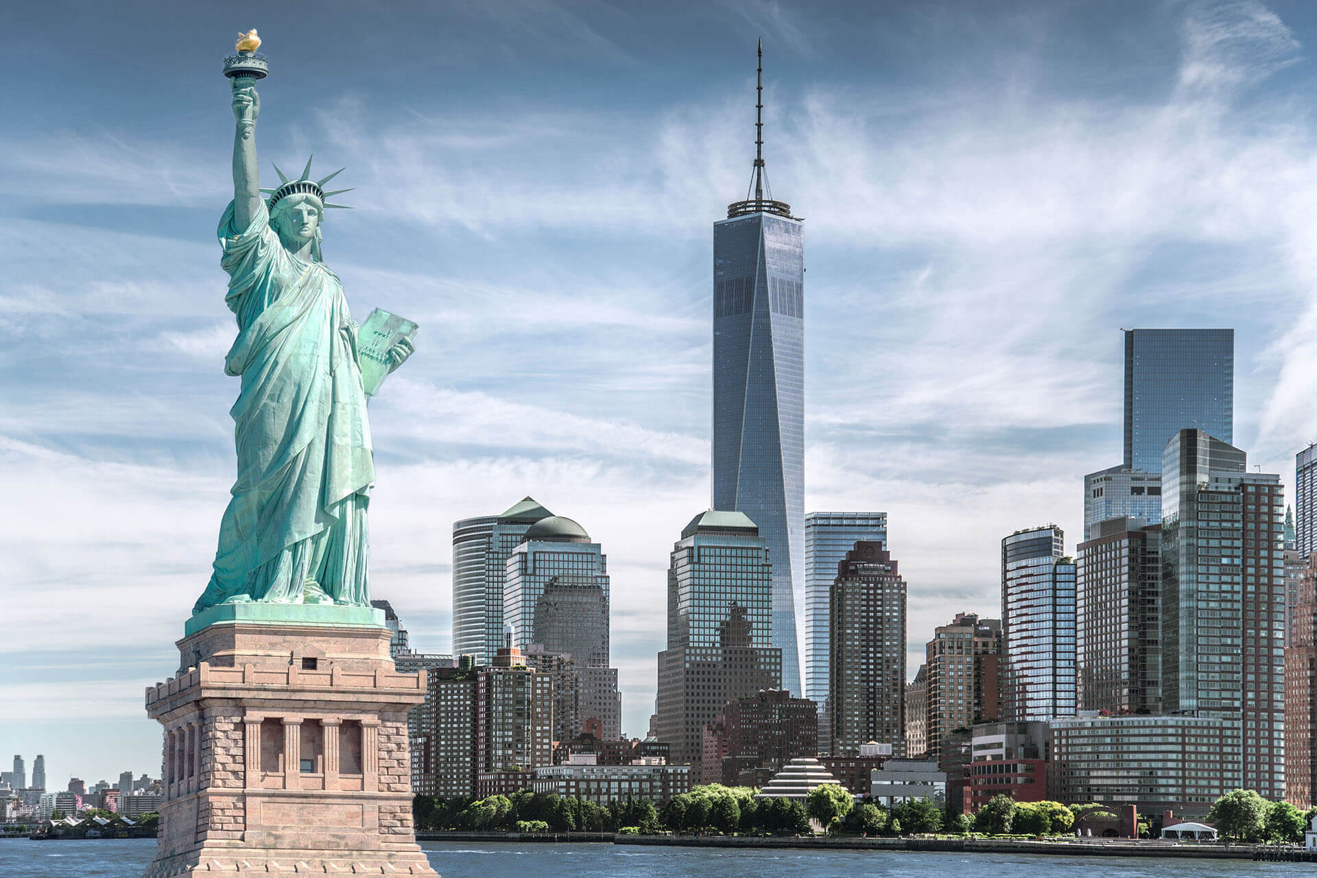 US: USCIS Allows Resubmission of Rejected FY 2021 H-1B Petitions