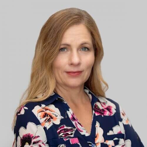 Addie Hogan