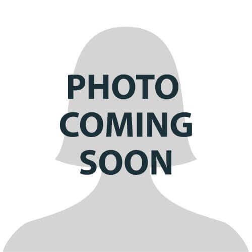 CIP Photo Placeholder - Female