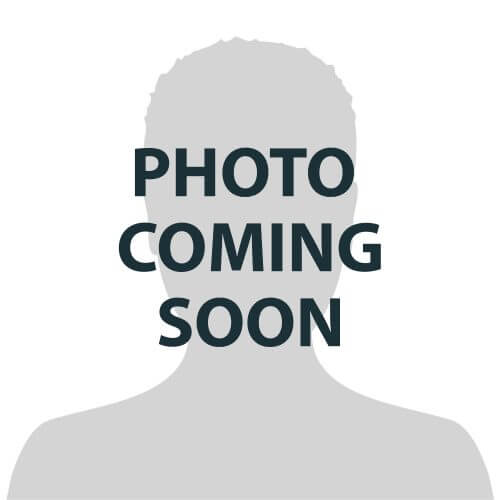 CIP Photo Placeholder - Male