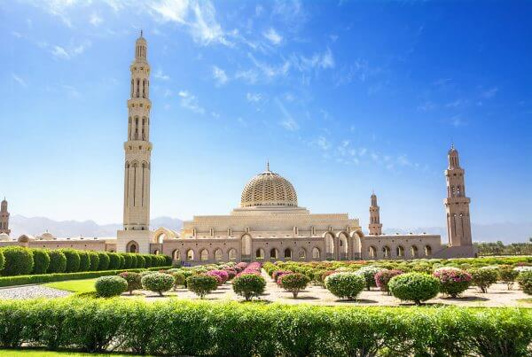 Oman: New Long-Term Residency Scheme for Foreign Investors