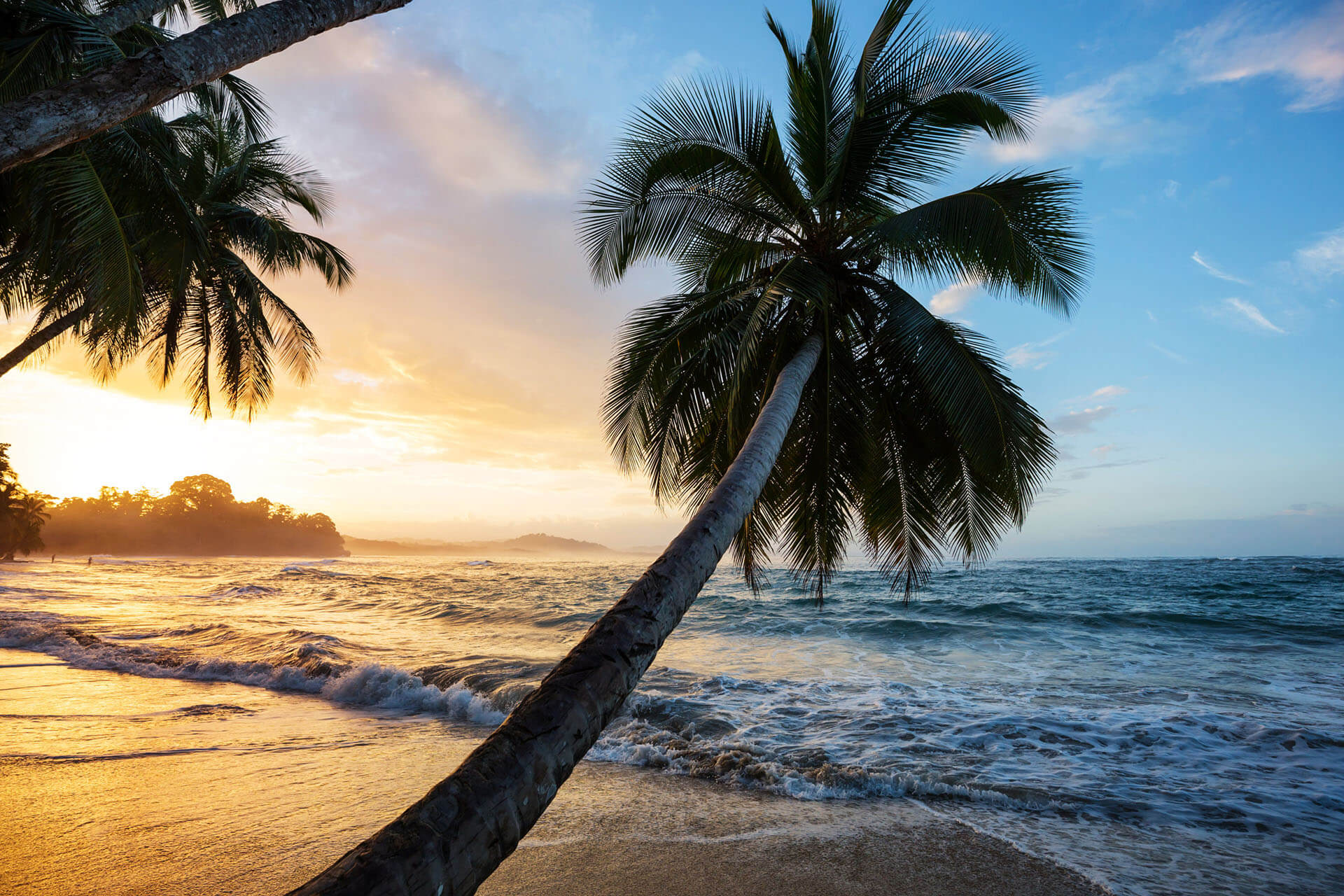 Costa Rica: New Remote Visa Program Approved by Government