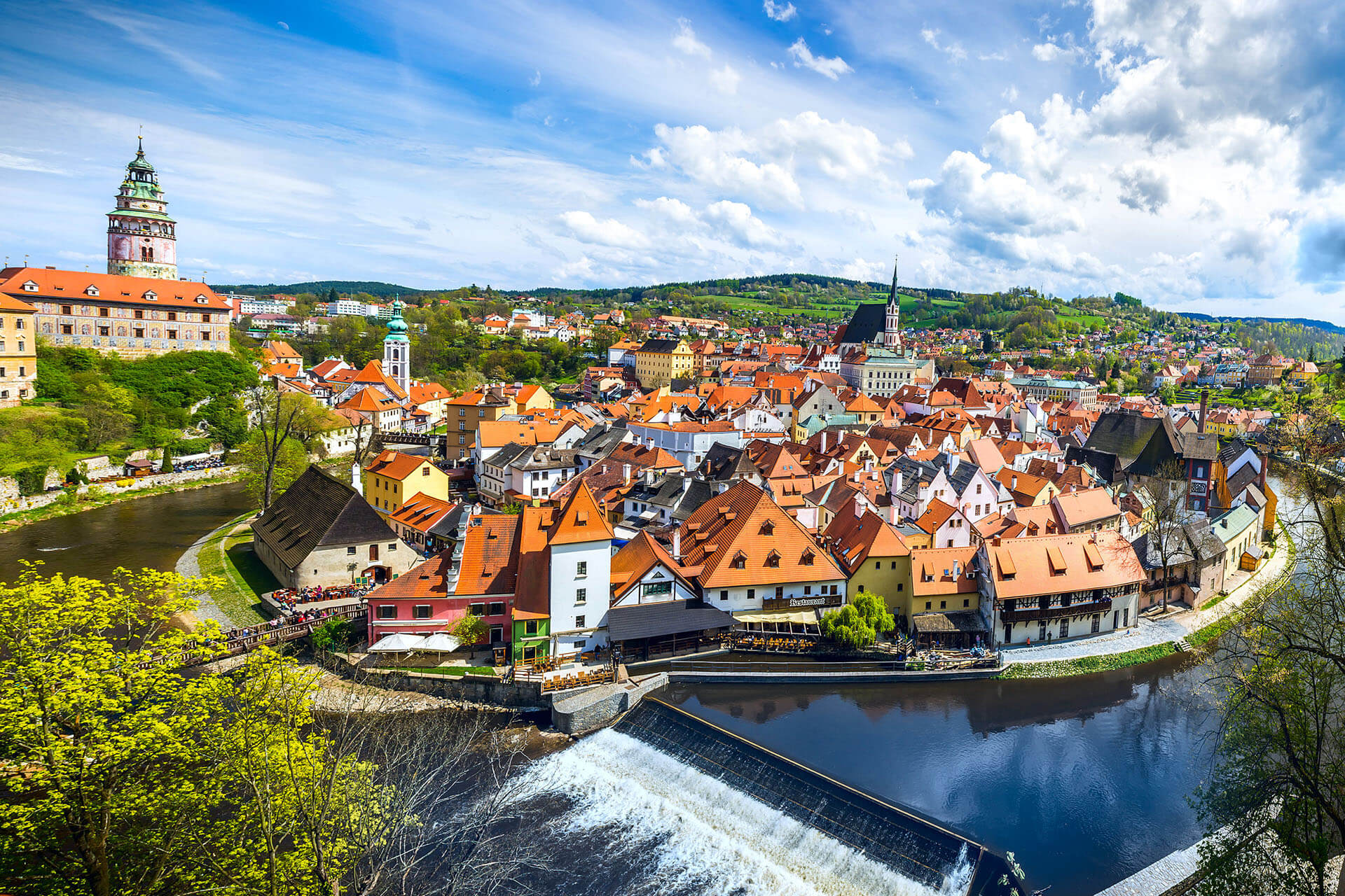 Czech Republic: New ID Documents Required for Third-Country Nationals
