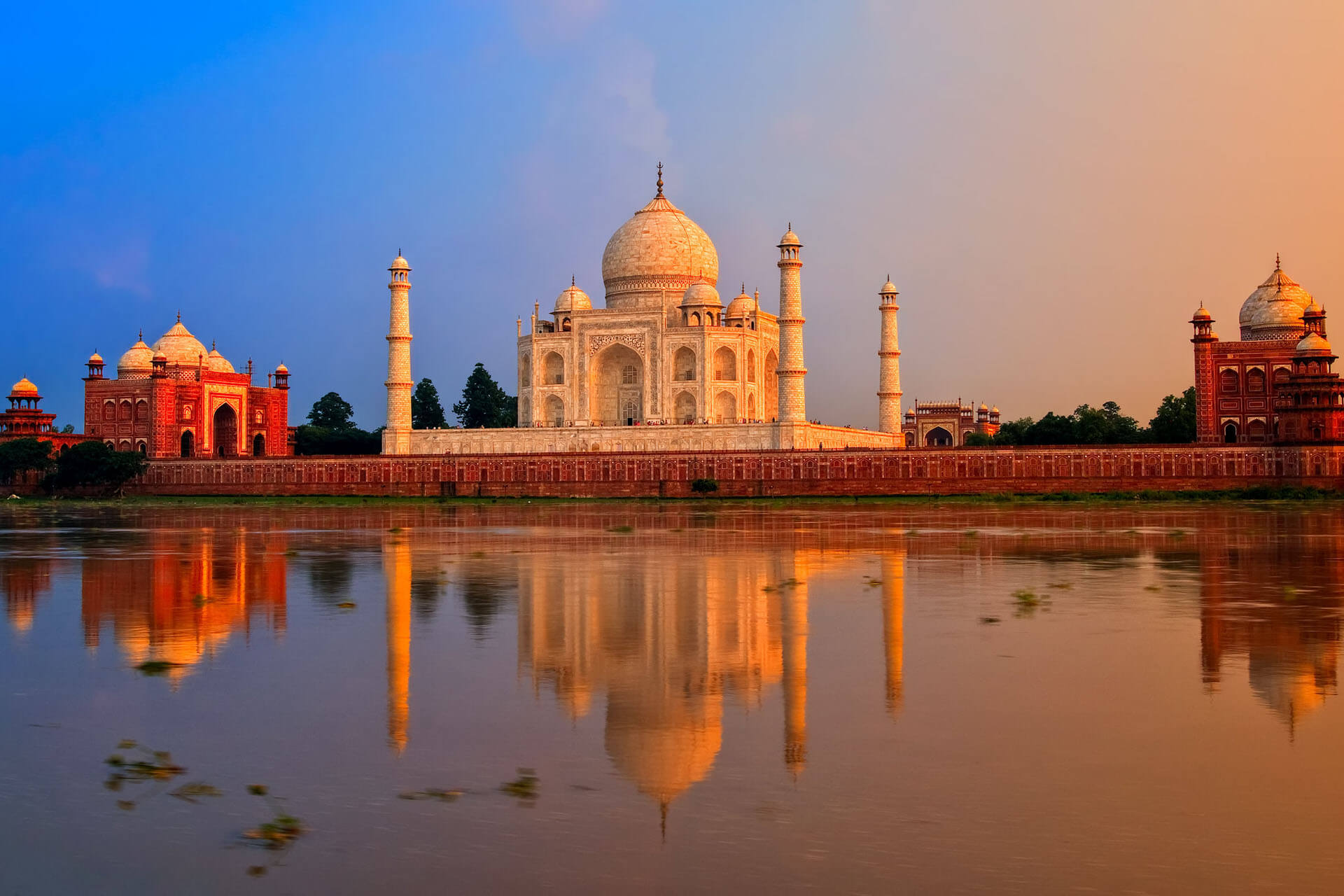 India: Emergency E-Visa Now Available for Afghan Citizens