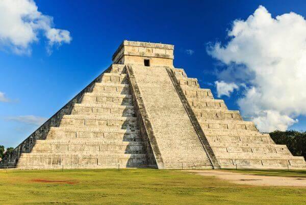 Mexico: Provincial Immigration Processing Updates Biometrics Requirements