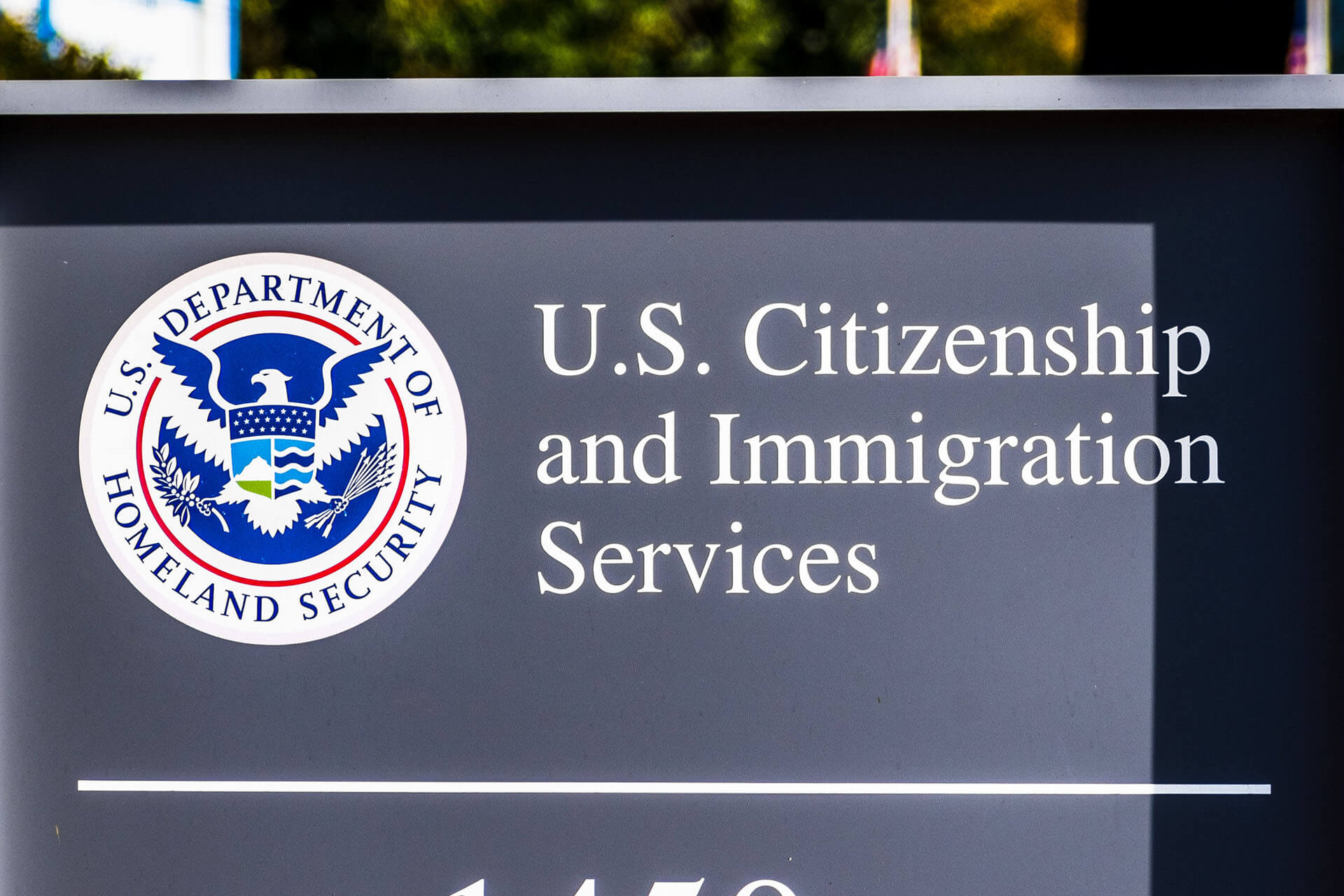 US: USCIS Updates Policies for Visitors to Field Offices