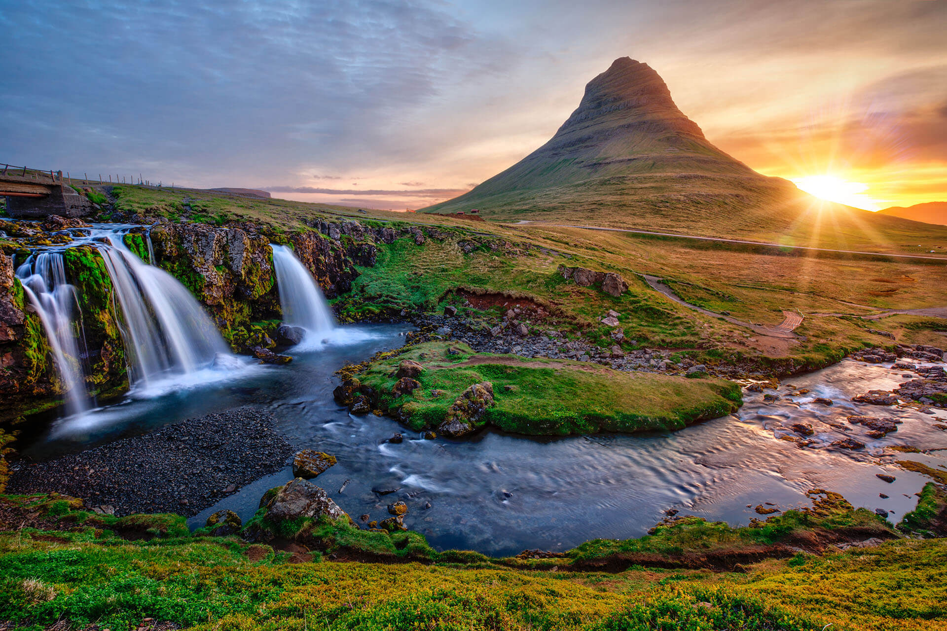 Iceland: New Change in Border Restrictions for Travelers