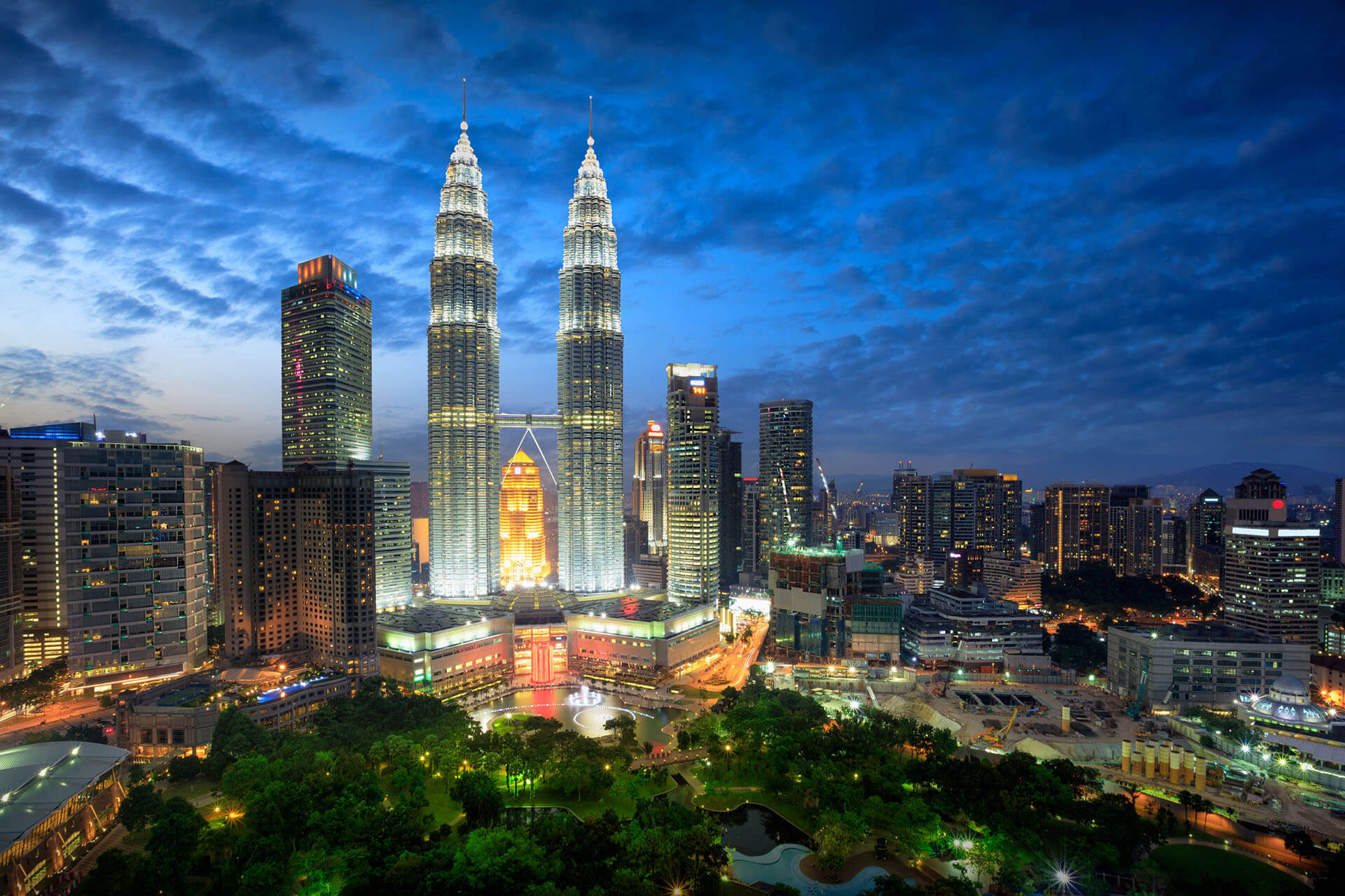 Malaysia: Home Quarantine Application Moved to Online Portal