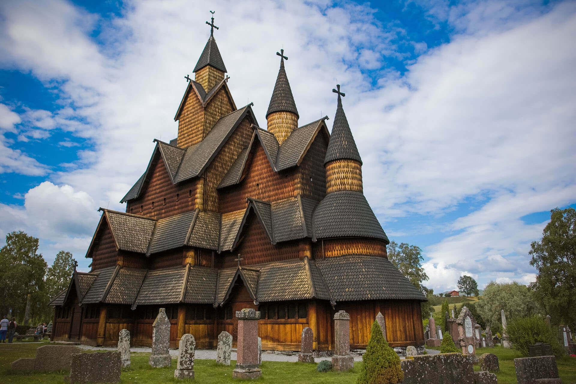 Norway: Norwegians No Longer Advised to Avoid Global Travel