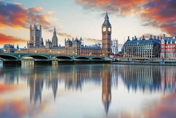 UK: Changes to Immigration Rules in the United Kingdom