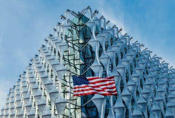US: DOS Clarifies US Embassy and Consulate Visa Priorities
