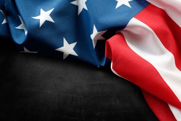 US: October 2021 Visa Bulletin Issued by Department of State