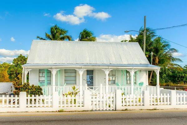 Cayman Islands: Reopening of Borders for Fully Vaccinated Travelers