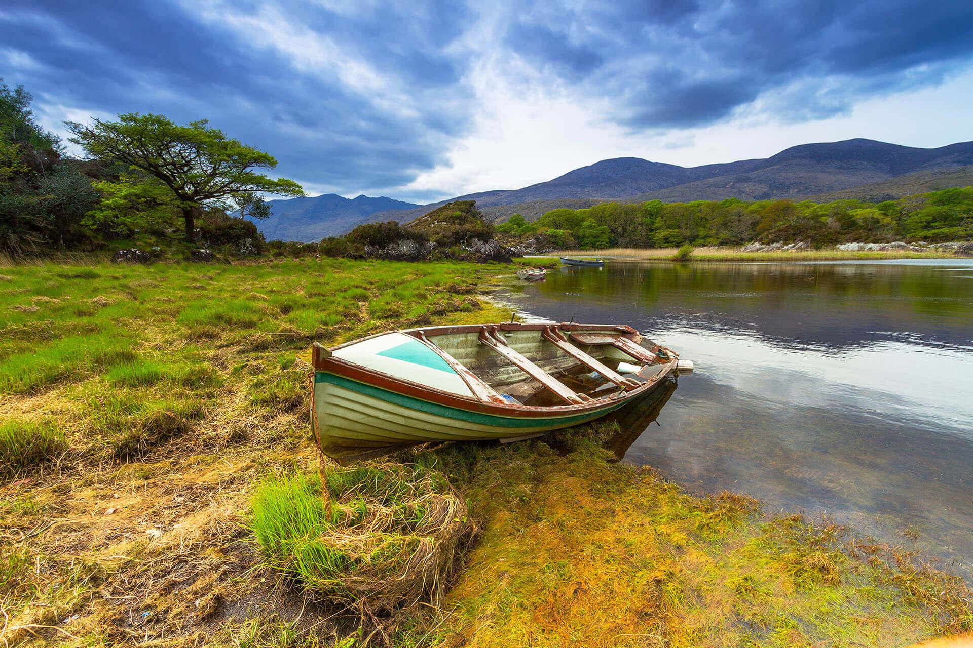 Ireland: EU Digital COVID Certificate Third Country Portal for Irish Citizens