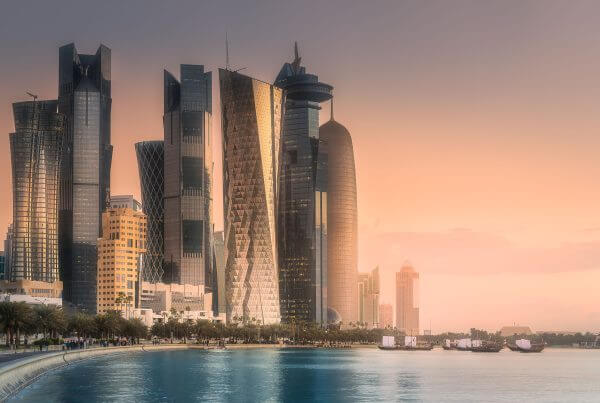 Qatar: Government Updates COVID-19 Travel and Return Policy