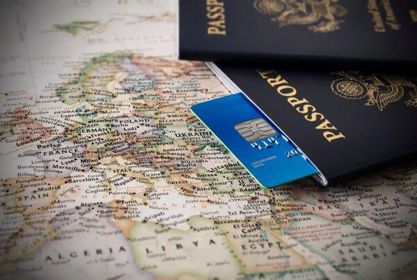 US: Delays Updated for Passport Services